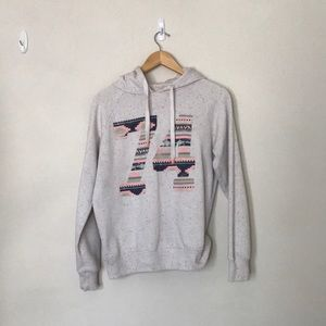 Tops - Cotton-on Soft Hoodie